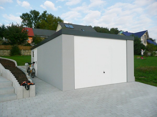 monatsangebote unsere regelm igen angebote f r fertiggaragen garagenrampe. Black Bedroom Furniture Sets. Home Design Ideas